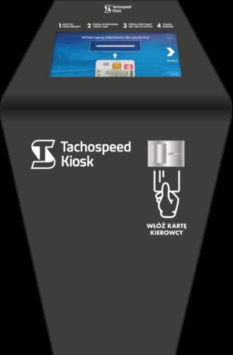 tachokiosk_grafika1